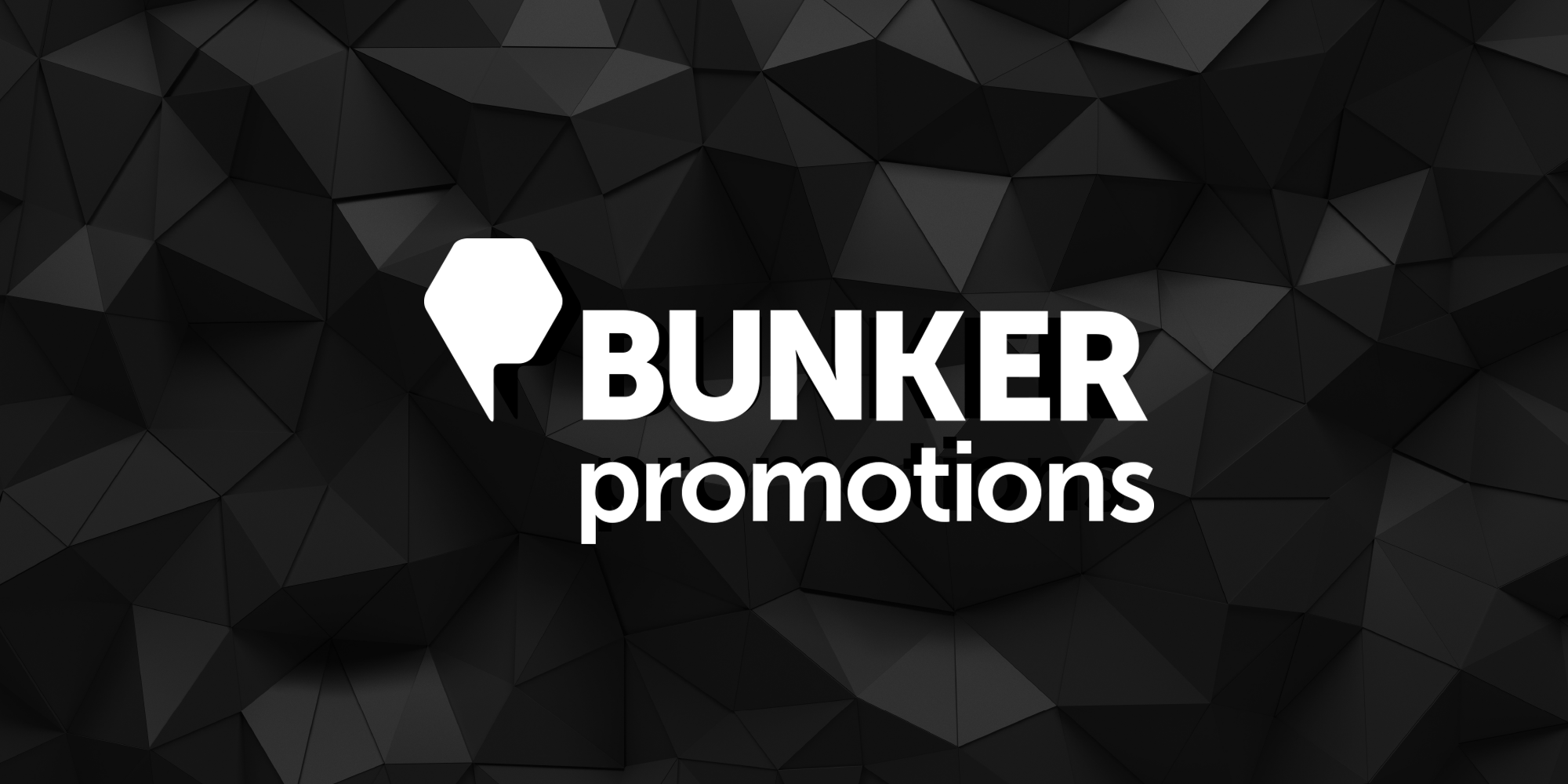 Bunker Promotions